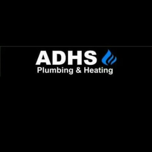 ADHS Plumbing & Heating Services