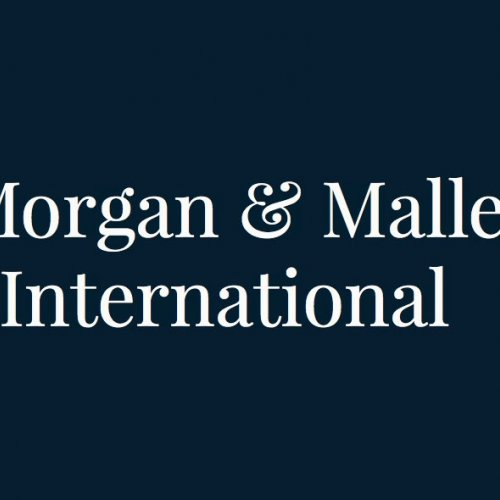 ​Morgan & Mallet International