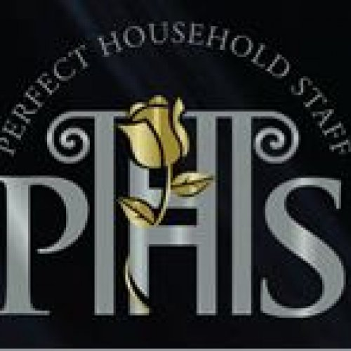 Perfect Household Staff Ltd