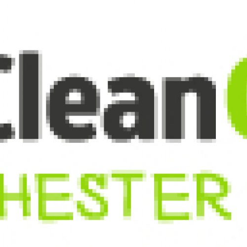 Clean Carpets Chester