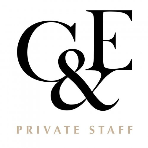 C&E Private Staff