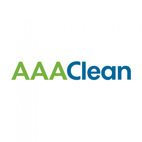 https://www.aaaclean.co.uk