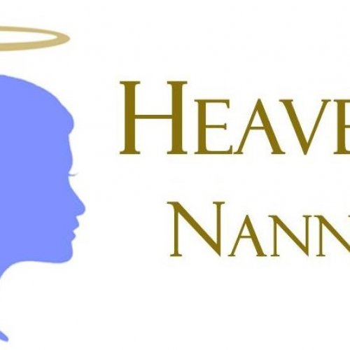 Heavenly Nannies