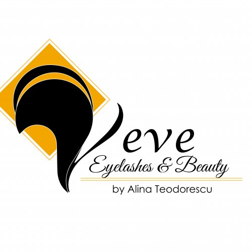 Veve Eyelashes & Beauty