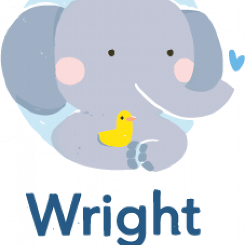 Wright Childcare