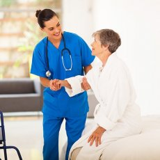 Home Care & Nursing