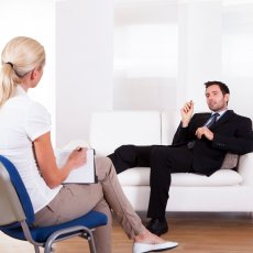 Clinical Partners - Private Psychiatrists in London