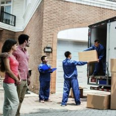 West London moving House Removals 24Hrs
