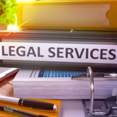 Welcome to Tamsons Legal Services