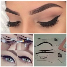 Trucco permanente occhi – Eyeliner