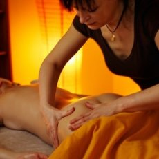 Mobile Massage At Your Home Hotel Room Office Events