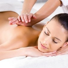 London mobile massage at home & hotel