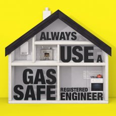 Gas Safe Engineer & Plumber in East London
