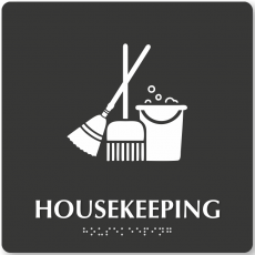 Live In Housekeeper Required