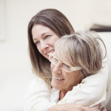 Home Care in Birmingham