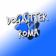 Dog -cat sitter e pensione casalinga