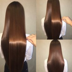 Micro ring, Nano ring, Hair Extension