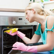Professional Cleaning Services Company