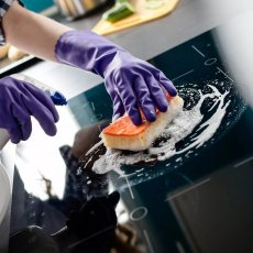 Kitchen Cleaning Services in Manchester