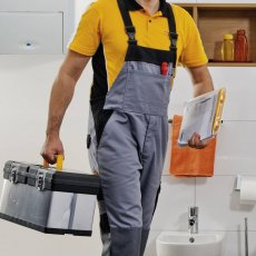 Liverpool Plumber