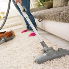 Carpet Cleaning Paris