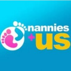 2 Day a Week Nanny Position Permanent