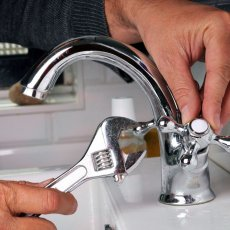Emergency Plumbing Services Liverpool
