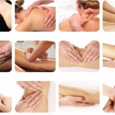 Mobile massage at you home London. Please note, not sexual, not erotic