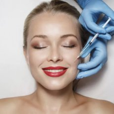 BOTOX® Injections - Clinicbe® London
