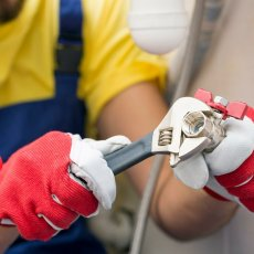 Professional plumbing company in Singapore
