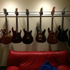 Guitar Teacher/Tuition/Lessons, South London, Brixton, Dulwich