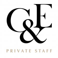 LIVE-IN HOUSEKEEPER – SOUTH KENSINGTON