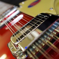 Guitar/Bass/Music Theory Tuition in South West London