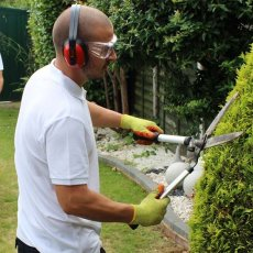 Garden and Landscape services