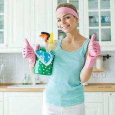Nettoyage des appartements et des locaux à Paris