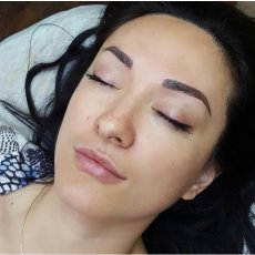 Microblading Model Wanted