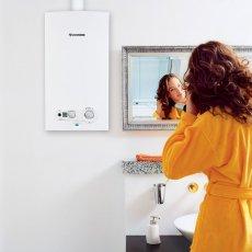 Boiler Repairs & Upgrades