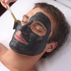 Facials & Peels for Men