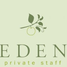Daily Housekeeper Cook – Central London