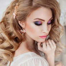Makeup Artist and Photographer