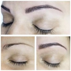 Professional Microblading Artist - Central London