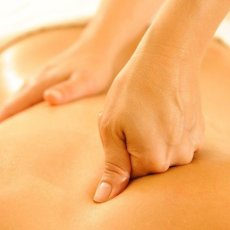 Massage! Waxing men and women, Reflexology, Facial Treatments