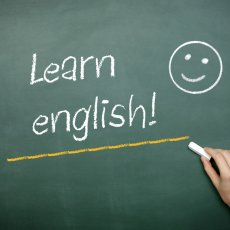 Private english lessons with a qualified, experienced teacher