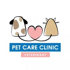 London's at-home veterinary service