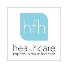 Healthcare Assistant - patient with epilepsy