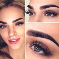 Microblading Services in London