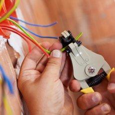 Chiamare un elettricista a Milano