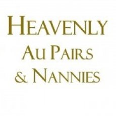 Live in or Live out Nanny or Nanny Housekeeper in Highgate, London