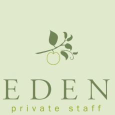 Head Housekeeper – live out position working 9am – 7pm