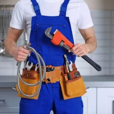 Edinburgh Plumbing Services